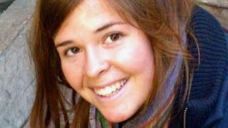 ISIS Widow Charged For Kayla Mueller Death