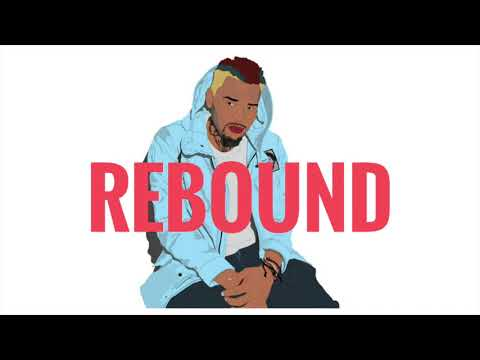 "Chris Brown x Ty Dolla Sign Type Beat 2018 - ""Rebound"" Prod. @Pdubcookin x @FrostyeeTheProducer"