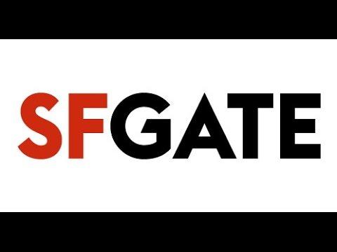 SFGate.com - SFGate.com New Website Ads Hog RAM Slow Site