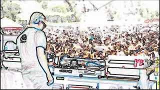 Techno - John Acquaviva-Electronic (Proton) (2012-11-08)