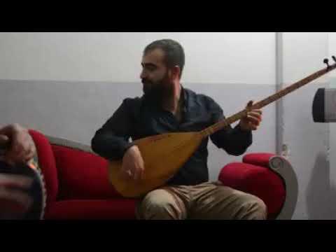 Ceylan Köse ft. Yusuf Demirkol - Ben Seni Öyle Sevdim (Ferdi Tayfur Cover)