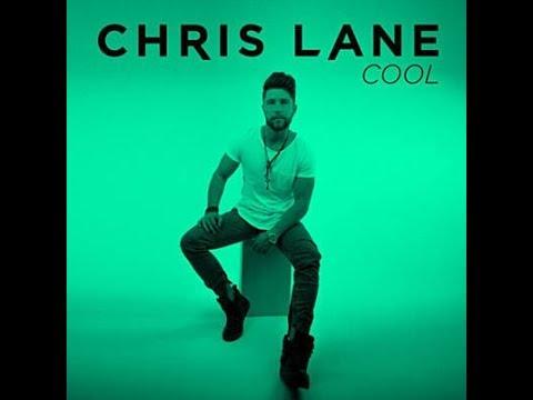 Chris Lane   Take Back Home Girl ft  Tori Kelly (Karaoke Version) Ⓜ️