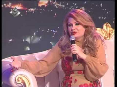 Show Rehimli - Konul Kerimova,Neqd Pul,kabacok qrup rus,kalassik duet Lamiye Elekberova