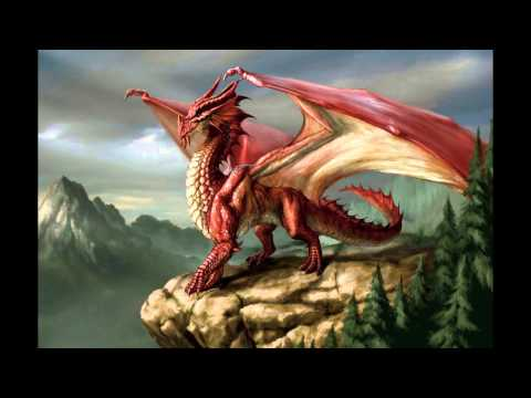 Vinnende slotmaskiner 5 dragon