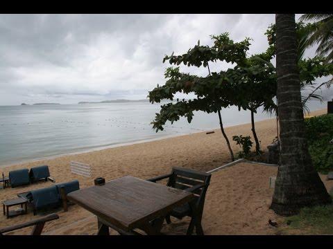 Пляжи Коктебеля - фото городских и нудистских пляжей