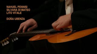 Nahuel Pennisi & Silvana Di Matteo - Ese amigo del alma 2012