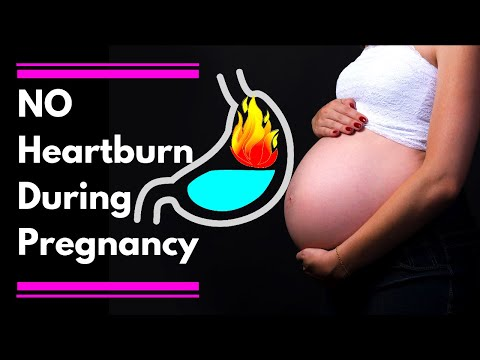 how-to-get-rid-of-heartburn-during-pregnancy-fast