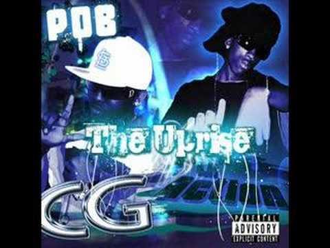 Pop It Off Boyz - Back It Out