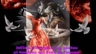 Julio Iglesias - Quand tu n