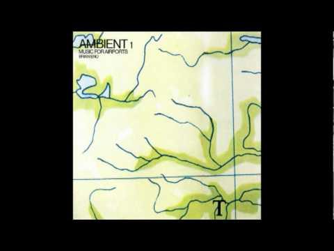 Brian Eno - 1/2