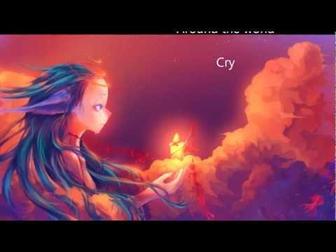 【Hazuki Nano】- Child's Play 【Lyrics|HD/HQ/MP3】