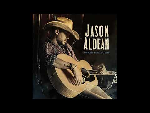 Jason Aldean - Drowns The Whiskey feat. Miranda Lambert