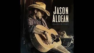 Download Jason Aldean - Drowns The Whiskey feat.  Miranda Lambert Mp3 and Videos