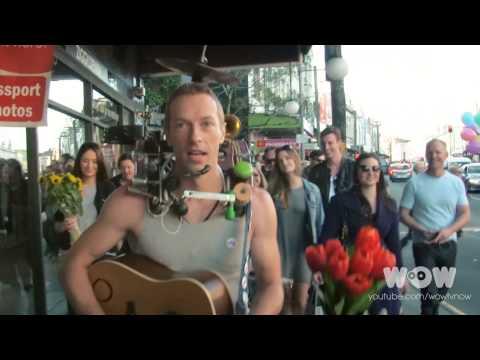 Русская Музыка 2017: слушать онлайн и скачать бесплатно