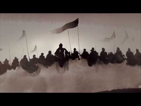 Marco Polo S01E05   Hashshashin 720p   By LuanHarper