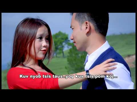 01 kuv Nyiam koj by Leekong Xiong thumbnail