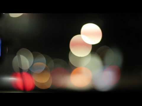 عابر سبيل - ذرات حزينة | Demo: Aber Sabeel - Sad Atoms