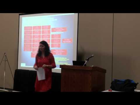 How To Build Positive Relationships With the Media- Food Service Session