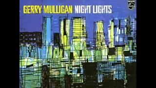 Gerry Mulligan Sextet - Festive Minor