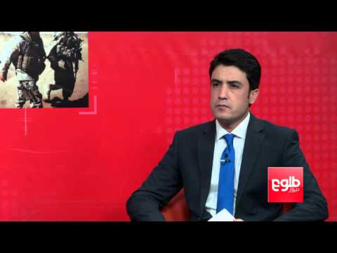 TAWDE KHABARE: Afghan Local Police Stymied By Poor Supplies, Misuse: US Report