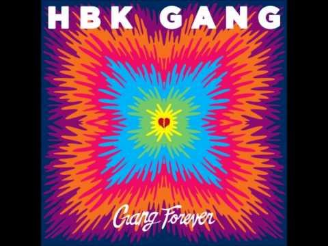 HBK Gang   Gettin' It Feat  Iamsu!, P Lo, Kool John & Skipper) [Prod  By P Lo Of The Invasion]