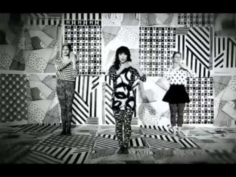 Everything at once- Lenka Dance Version