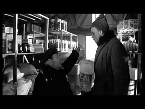 Фильм Начальник Чукотки (1966) смотреть онлайн бесплатно в