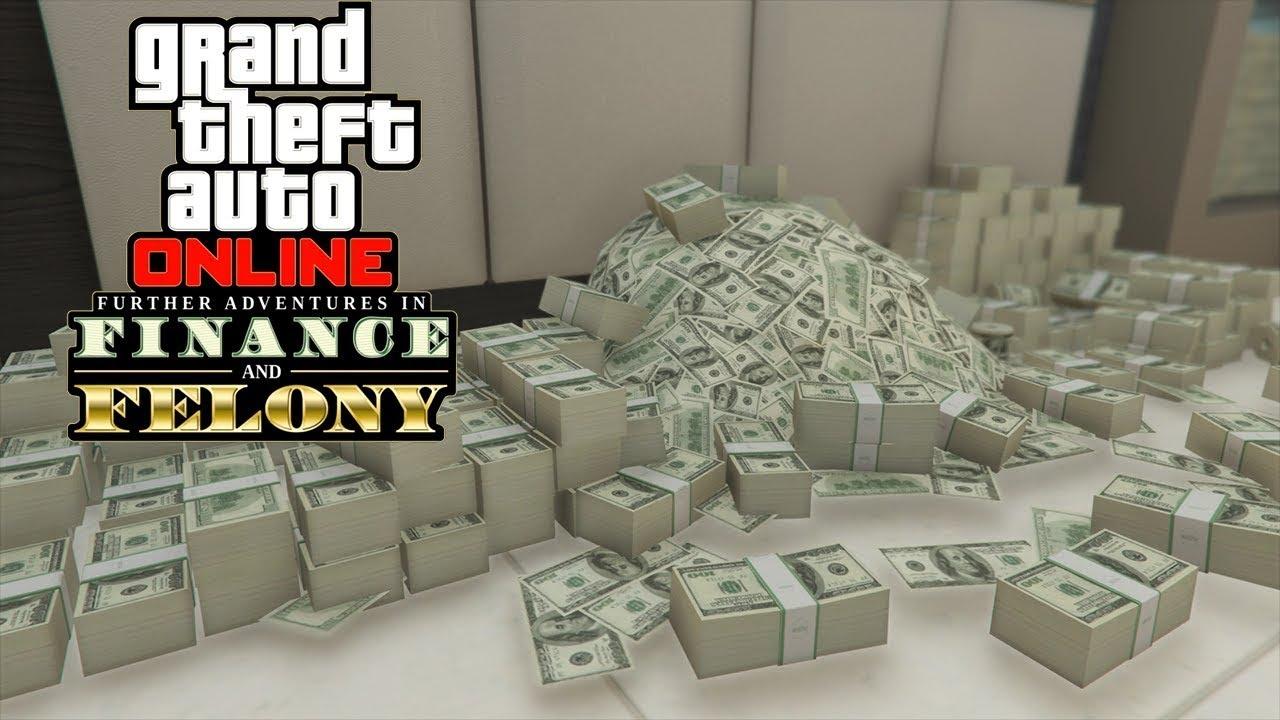 cum sa faci bani usor