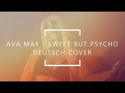 ava-max---sweet-but-psycho-(german-version)-|-🄰🅅🄰-🄼🄰🅇-[hd]-+-lyrics