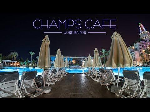 Lounge Music 2019 Deep House Instrumental Champs Cafe Music Jose Ramos Musica De Fondo Trabajar