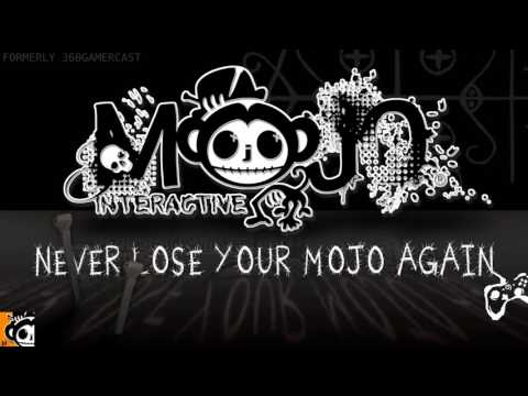 Mojo Radio GOTY Special