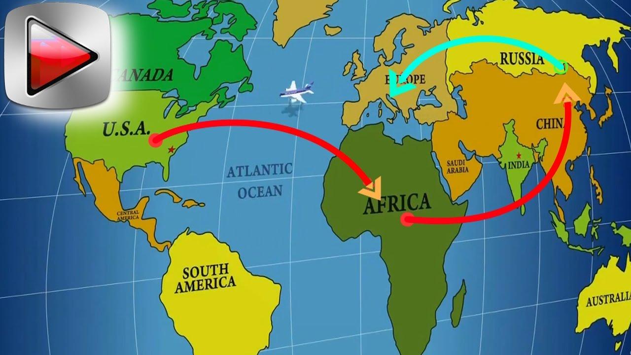 АНИМАЦИЯ траектории ДВИЖЕНИЯ в Сони Вегас. Плагин RED GIANT Universe LINE в Sony Vegas Pro