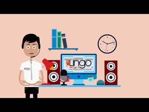 Arabic Voice Over Recording - Arab Voice Talent  - خدمة تسجيل الصوت العربي