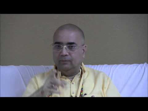 Difference Between Vedas And Puranas -DSC#015