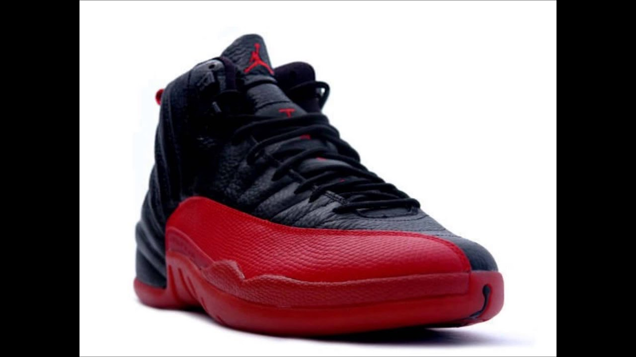 Nike air jordan 3 Homme 582 Shoes