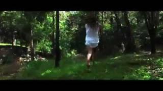 Maximum Ride Movie Trailer: The Angel Experiment