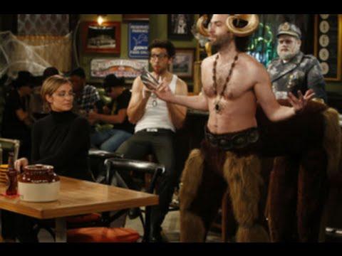 Download Undateable Season 3 Episode 5 Review & After Show | AfterBuzz TV
