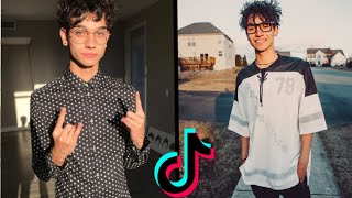 Lucas and Marcus tiktok | 2020