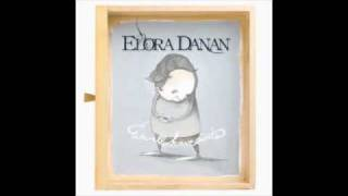 A Place To Be Somebody - Elora Danan