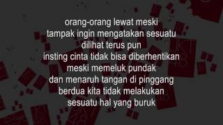 Download Video JKT48 - Seifuku ga Jama wo Suru KARAOKE (Male Version) MP3 3GP MP4