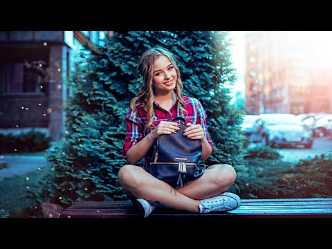New Year Mix 2021 | Best of EDM Party Electro House & Festival Music