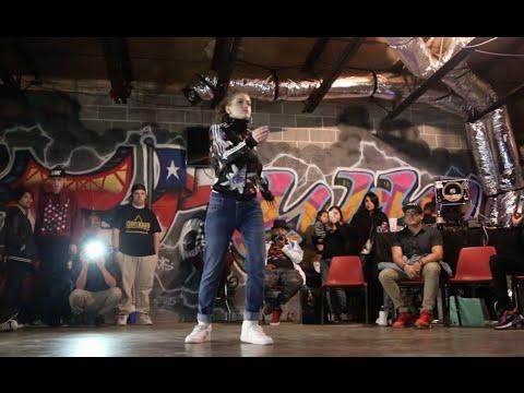 Dytto | Dallas Showcase | Unravel Me