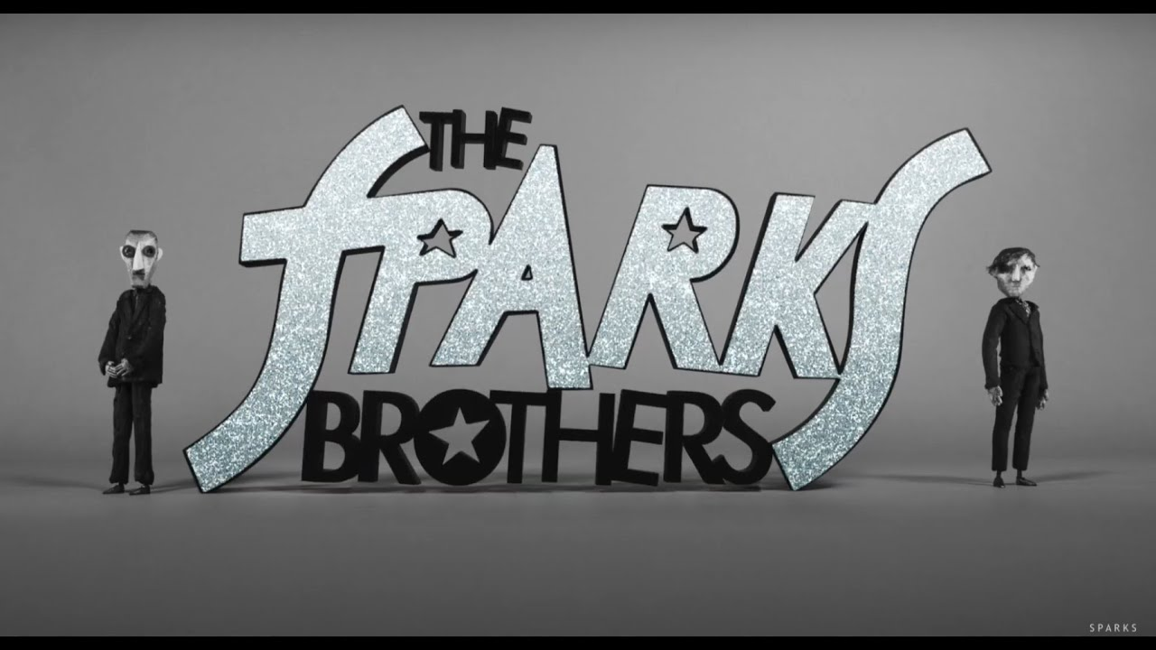 Download The Sparks Brothers (2021) | Official Trailer