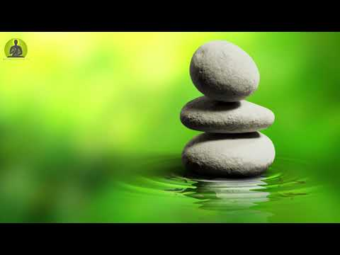 """Healing Music for Depression & Anxiety"" Meditation Music, Relax Mind Body, Fast Asleep Music"