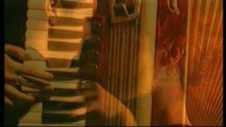 Enrique Bunbury Infinito (oasis versión)