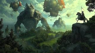 Hans Zimmer - Madagascar (8king remix)
