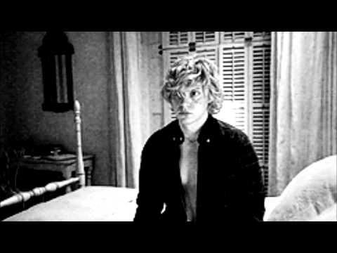 Evan Peters-Animals