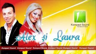 Alex si Laura - Beau, mananc, petrec, iubesc- Download Originala