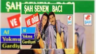 Şah Senem Bacı Ve Oğlu (Yavuz Bingöl) & Girilmez Gönül [© Şah Plak] Official Audio