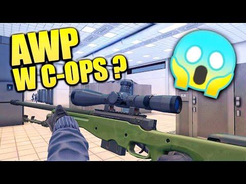 czy-zobaczymy-awp-w-c-ops-?-|-critical-ops